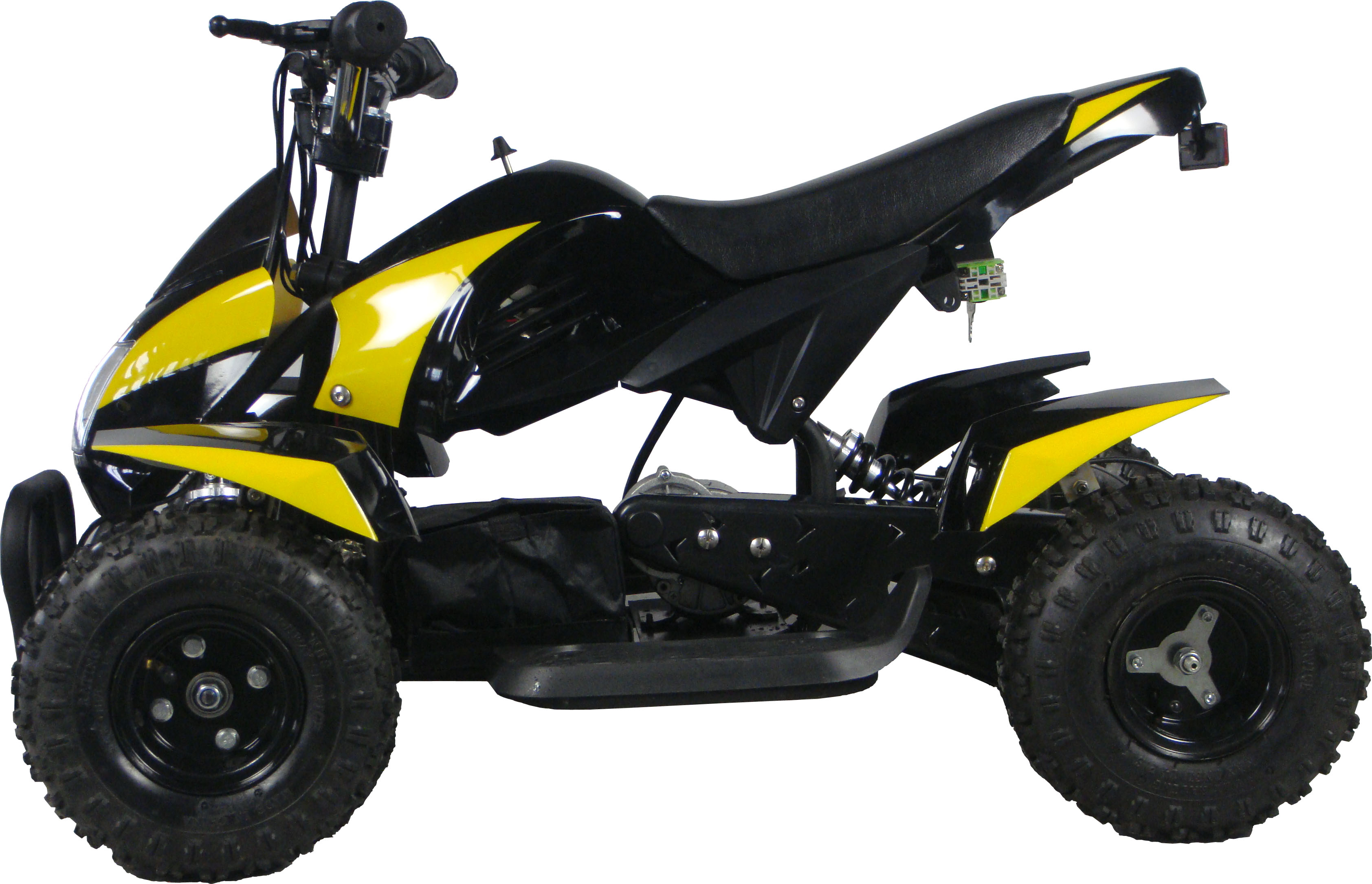 1 gobowen atv 50Cc 4 Wheeler Wiring Diagram at nearapp.co